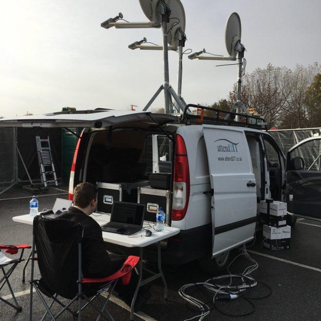 Meadowhall_van_satellite_stuff_toby_MicrosoftTeams-image (9)